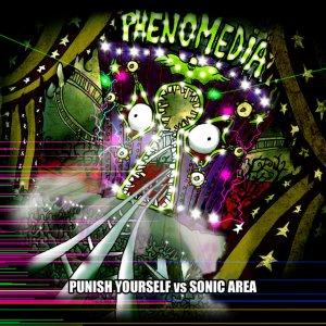 95358-phenomedia-mer-01272010-1530