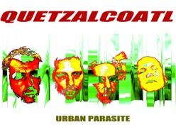 Quetzacoalt 1