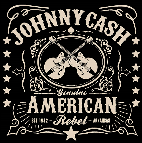 johnny-cash-rebel-bandana-jc4316