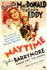 maytime-movie-poster-1937-1010267915
