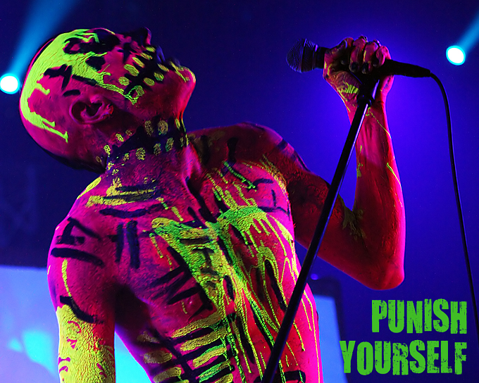 wallpaper-1280x1024-punish-yourself1