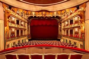 Markgrafentheater 1
