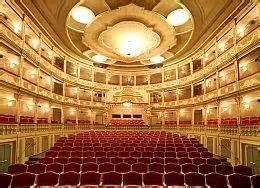Markgrafentheater 2