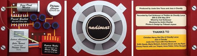RADIOSAX par Thibault Joyeux_def1