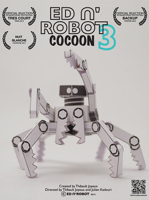 affiche_cocoon_500