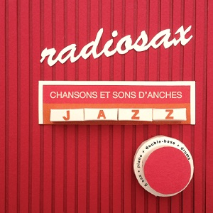 Chansons-sons-anches_front_300x300