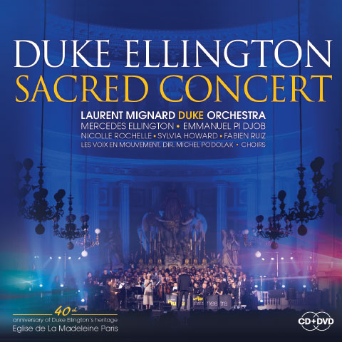 sacred-concert_front_LMDO_JuT