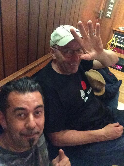Jay_Marco_Matteo_selfie2