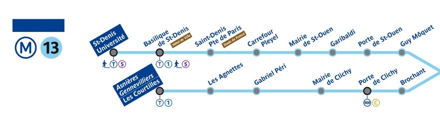 metro_ligne13b