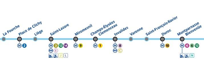 metro_ligne13c