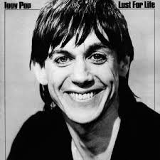 iggy pop_lust for life