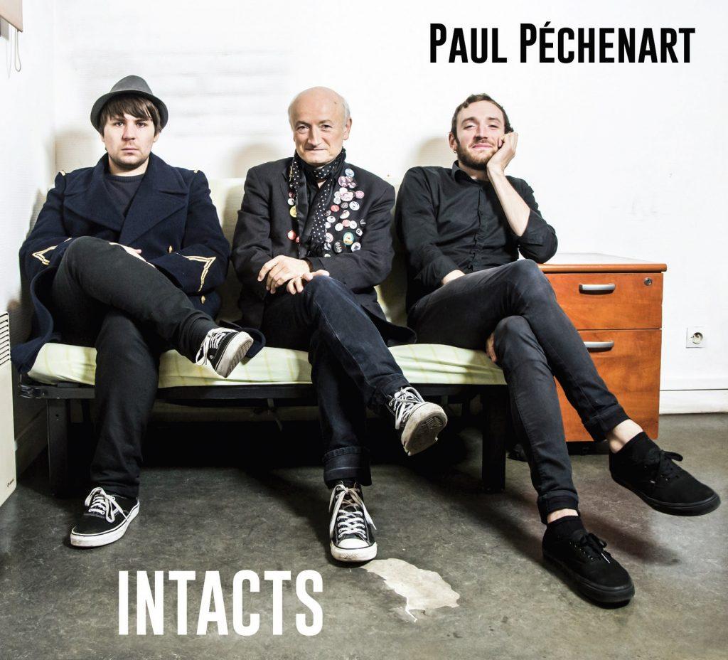 intacts_paulpechenart_front