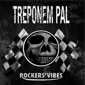 treponem_pal_rockers_vibes_300x300_2