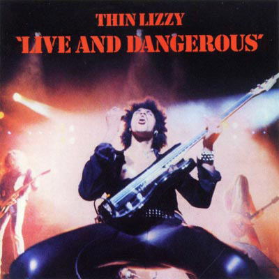 live-and-dangerous-thin-lizzy