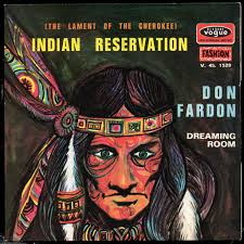 indian-reservation_don-fardon