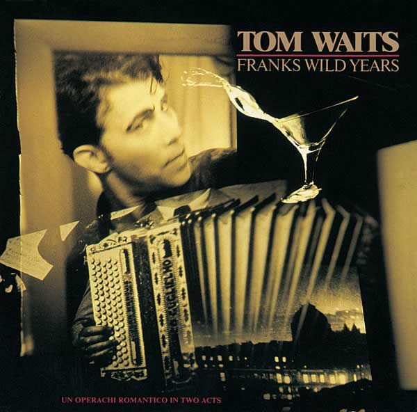 tom-waits-franks-wild-years-cover