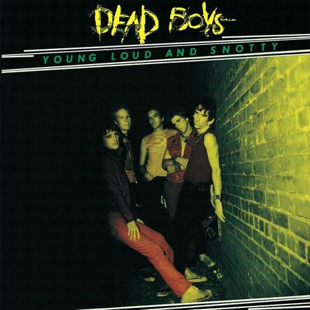 the-dead-boys-cover-young-loud-and-notty